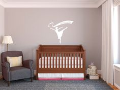Items similar to Owl Wall Decal Moon and Stars Wall Decal Wall Decal Nursery Owl Wall Vinyl Baby Wall Decal Moon Wall Decal Stars Wall Decal on Etsy Baby Wall Decals, Vinyl Wall Decals, Owl Nursery, Nursery Ideas, Personalized Ribbon, The Dancer, Star Wall, Family Wall, Wall Treatments