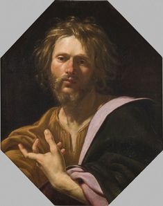 Saint of the Day – St Luke the Evangelist – 18 October – Physician, disciple of St Paul, Evangelist, Author of the Gospel according to Luke and the Acts of the Apostles.   Tradition says he was an artist too.  He was born at Antioch and Died in c 74 in Greece.   Some say he was martyred, others that he died of natural causes.  His relics ......
