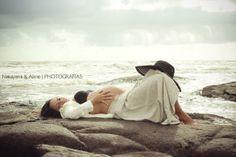 Seventh month of pregnancy! Moments, daughter, beach, summer, hopes, love, love, pregnancy, maternity, mother, baby, birth, photos, photography, summer, beach, childbirth, female, girl, happiness, woman, Tarcyla! Sétimo mês de gestação! Momentos, filha, praia, verão, espera, amor, apaixonada, gravidez, maternidade, mãe, bebê, nascimento, parto, sexo feminino, menina, fotos, fotografias, verão, praia, felicidade, mulher, Tarcyla!