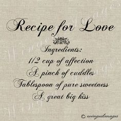 Love quotes, picture sayings, scriptures, image quotes Iron On Transfer, Transfer Paper, Big Kiss, Style Retro, Original Gifts, Decoupage, Love Images, Love And Marriage, Marriage Help