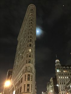 New York. #NewYork #travel