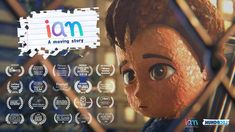 """""""Ian"""" is a short, animated film inspired by the real-life Ian, a boy with a disability determined to get to the playground despite his playmates bullying him. This film sets out to show that children with disabilities can and should be included. Teaching Spanish, Teaching English, Classroom Images, Film D'animation, Classroom Community, Autism Spectrum Disorder, School Psychology, Cool Animations, Ms Gs"""