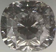 Love it Loose Diamonds For Sale, Gems And Minerals, Precious Metals, Shapes, Stone, Clarity, Cushion, Ebay, Color