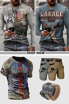 Clorislife is an online retailer specializing in first-class outdoor and emergency equipment as well as tactical footwear. We also offer equipment and accessories for camping and survival purposes. Shirts & Tops, Emergency Equipment, Led Watch, Oil Change, Men's Wardrobe, Boutique, Shorts, Motorcycle Jacket, Shop Now