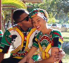 #StyleBlogger #African #Fashion #Trends #CarlaFernandes #Mozambique #AfricanPrint #AfricanFabric #Ankara #Capulana #BirthdayShoot Carla XIII blog by Carla Fernandes | www.carlaxiii.com African Fabric, Ankara, African Fashion, Couple Photos, Blog, Fashion Trends, African Wear, Couple Photography, African Fashion Style