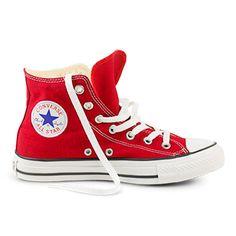 CONVERSE Enfant Chuck Taylor  sneakers