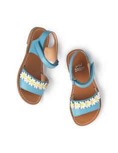 Holiday Sandals 39144 Sandals at Boden