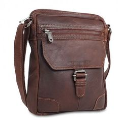 Black Handbags, Leather Handbags, Leather Men, Leather Wallet, Messenger Bag Men, Best Bags, Brown Bags, Leather Accessories, Small Bags
