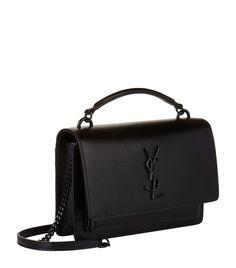 Saint Laurent Leather Sunset Wallet Bag , Source by designer Trendy Purses, Cheap Purses, Cheap Handbags, Cute Purses, Cheap Bags, Tote Handbags, Purses And Handbags, Handbags Online, Purses Boho