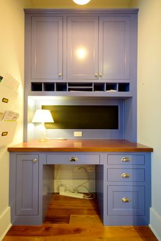 1000 Ideas About Inset Cabinets On Pinterest
