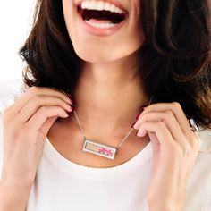 I am in love with this new bar locket!  Part of our new Fall collection at Origami Owl!  View this and the rest of the collection at http://rosag.origamiowl.com.  Follow me on Facebook for more locket ideas and inspiration:  http://facebook.com/rosago2