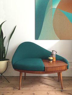 """artista fernando vieira…"""" is part of Art furniture - print sku Home Room Design, Home Interior Design, Living Room Designs, Living Room Decor, Bedroom Decor, Home Decor Furniture, Unique Furniture, Furniture Design, Mid Century Decor"""