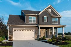 Traditional House Plan with Optional 4th Bedroom and Flex Room - 42383DB   Traditional, Photo Gallery, 1st Floor Master Suite, Bonus Room, Butler Walk-in Pantry, Den-Office-Library-Study, Jack & Jill Bath   Architectural Designs