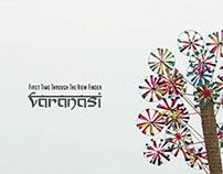 My Varanasi Tour