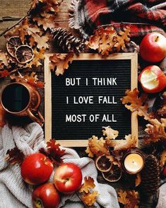 Flatlay Inspiration · via Custom Scene · Wooden message board with natural autumn background. Williams Sonoma, Fall Pictures, Fall Photos, Nature Pictures, Beautiful Pictures, Wallpapers Whatsapp, Fall Inspiration, Wallpaper Fofos, Autumn Aesthetic