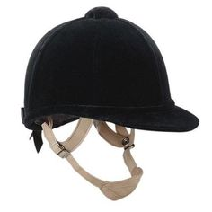 NEW Charles Owens Ascot Hunt Cap for Horse Riders Western or English Equestrians  Some of the items for the annual eBay fundraiser auction for Stolen Horse International are up!!! Start your Christmas shopping now!!! http://www.netposse.com/ebay_preview.asp