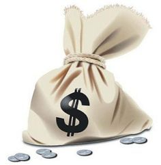 Looking for extra cash bucks with easy terms? Apply for the monetary option of cash installment loans. This is amazing deal that can be accessed by the borrowers along with monthly terms of the payback. Anyone can apply for this service just by filling a simple online loan application form and submitting it to the lenders.