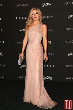 LACMA-Art-Film-Gala-2014-Red-Carpet-Rundown-Tom-Lorenzo-Site-TLO (5) Kate Hudson in Gucci Premiere