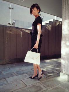 着替え の画像|田丸麻紀オフィシャルブログ Powered by Ameba