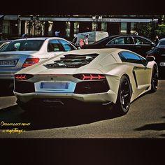 Foto di Instagram di Carspotter/YouTuber 🇮🇹 • 14 giugno 2013 alle ore 13.22 Lamborghini Supercar, Youtuber, Nice Cars, Exotic Cars, Planes, Super Cars, Trains, Automobile, Instagram Posts