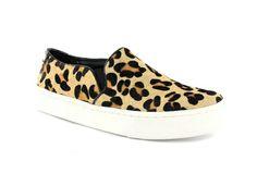 Windsor Smith slide shoes