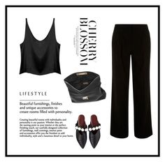 """""""Untitled #867"""" by duoduo800800 ❤ liked on Polyvore featuring Dorothy Perkins and Salvatore Ferragamo"""