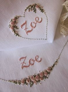 Machine Embroider by Number Witch Hat In the Hoop Machine Embroidery CD by KimberBell - Embroidery Design Guide Embroidery Monogram, Hand Embroidery Stitches, Silk Ribbon Embroidery, Vintage Embroidery, Diy Embroidery, Cross Stitch Embroidery, Machine Embroidery, Embroidery Designs, Brazilian Embroidery