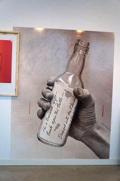 """""""Tropical Ornament"""" Julio Galeote. Premio Producción de Fotolibro """"Transvisiones: Alcobendas 2015"""" Centro de Arte de Alcobendas. Madrid. #Fotogafía #Photography #PHE115 #PHOTOESPAÑA #Arterecord 2015  https://twitter.com/arterecord"""
