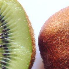 Alimentazione e bellezza, cibo e bevande per la cura della pelle