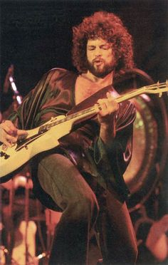 "Lindsey Buckingham 70s | Re: Lindsay Buckingham....""That other Guitar player"""