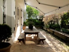 NS Cobertura Ipanema - Arquiteto: Ouriço Arquitetura e Design