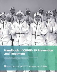 Check out this Handbook of Prevention and Treatment, from first affiliated hospital Zhejiang University School of Medicine compiled according to clinic Moon In Leo, Internal Medicine, Lectures, Guide Book, Lessons Learned, Free Books, The Past, University, China