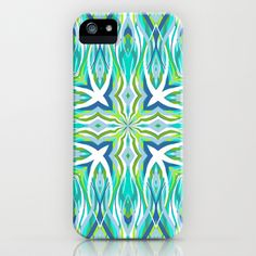 Passage iPhone Case by Lisa Argyropoulos - $35.00