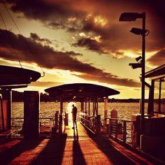 #Balmain SYDNEY NSW