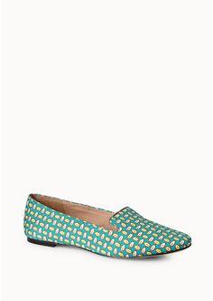Damen Schuhe - Loafer - Marc O'Polo - Women - Schuhe & Accessoires