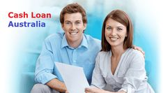 Private money loan ontario picture 4