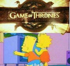 Game of Thrones Shop - Free Worldwide Shipping Khal Drogo, Jon Snow, Alfie Allen, Catelyn Stark, Kit Harington, Maisie Williams, Season 7, Pet Store, Games
