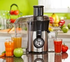 Special Offers - Hamilton Beach 67608 Big Mouth Juice Extractor Stainless Steel - In stock & Free Shipping. You can save more money! Check It (May 30 2016 at 10:29AM) >> http://dcoffeemaker.net/hamilton-beach-67608-big-mouth-juice-extractor-stainless-steel/