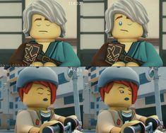 Lego Ninjago Nya, Ninjago Memes, Super Funny Videos, Kids Board, Lol League Of Legends, Toothless, Cartoon Shows, Adult Coloring Pages, Mlp