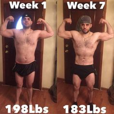 7 years progress sarah backman arnold classic pinterest providing workout plans proven to work out daniel zukich fitness coach personal trainer malvernweather Image collections