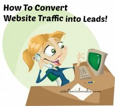The Best instant traffic system has just been launched (It is the ultimate Game changer) You get traffic immediately - Traffic Back Door System - http://smb06.org/traffic-backdoor