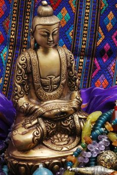 devoted to images of Buddhism... love the peace they evoke in me.