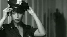 """English Song for Learning Second Conditional: """"If I Were A Boy"""" by Beyoncé - Sitzman ABC Hit Songs, Love Songs, I Am Sasha Fierce, Trending Songs, Boy Music, Saddest Songs, Beyonce, Music Videos, Captain Hat"""