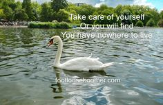 Hyde Park London Hyde Park London, Quotes, Quotations, Quote, Manager Quotes, Qoutes, A Quotes