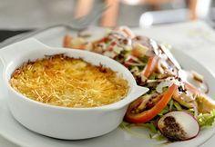 Jantar light: 20 receitas delícia para um jantar magrinho