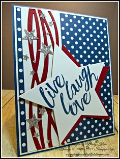 Swirly scribbles- Stampin' Up! Scrapbooking, Scrapbook Cards, Su Swirly Scribbles, Military Cards, Star Cards, Stamping Up Cards, Bird Cards, Masculine Cards, Greeting Cards Handmade
