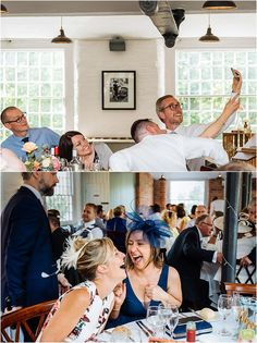East Midlands Wedding Photographer Waves Photography, Reception Ideas, Daffodils, Wedding Venues, Most Beautiful, Photographs, Wedding Places, Photos, Photograph