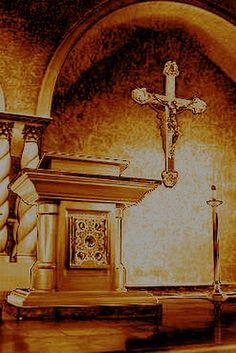 liturgia | Alimento del Alma  #Completas 02 de Dic 2015 http://fraynelson.com/blog/2015/12/02/completas-20151202/