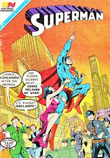 SUPERMÁN - AÑO XXX - Nº2-1364 Superman, Dc Comics Collection, Marvel, Man Of Steel, Warner Bros, Caricature, The Man, Nostalgia, Fiction