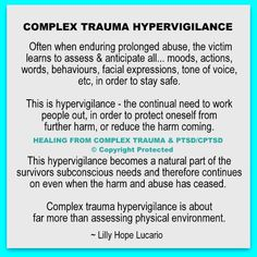10 Damaging Ways Narcissistic Parents Emotionally Harm Their Children ~ Lilly Hope Lucario | Healing From Complex Trauma & PTSD/CPTSD